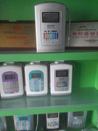 【广东有哪些电解富氢水机品牌】