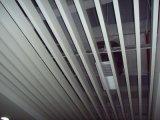 蘇州商務樓U型鋁方通 吊頂U型鋁方通