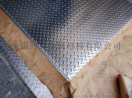 不锈钢板 304冷轧不锈钢板 无锡304不锈钢板