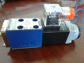 北京华德直动式减压阀DR6DP1-50B/25Y