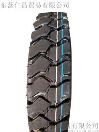 畅销国内外摩托三轮车轮胎