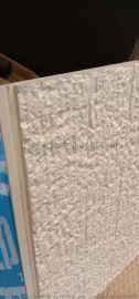 KTC外墙板可替代日吉华野泽等外墙水泥板