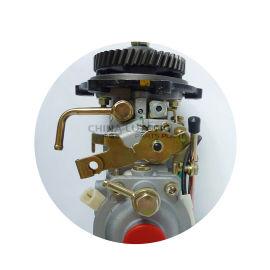 江鈴 NJ-VE4/11F1900L005 增壓泵總成