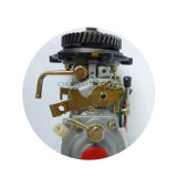 江铃 NJ-VE4/11F1900L005 增压泵总成