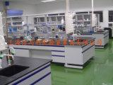 钢木实验台倍而利实验室家具