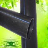 大連市滴灌廠家-滴灌管-滴灌帶-微噴頭
