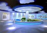 天津沙盘制作|工业模型公司|天津智能物联网模型