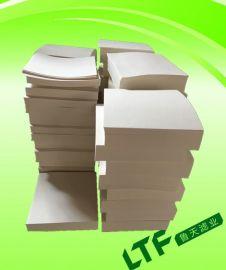 打孔滤油纸-295*295mm滤油纸各种尺寸全