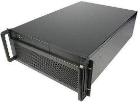 大家对4U服务器机箱功能了解多少-迈肯思