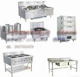 烘焙店设备供应、烘焙店设备全套报价