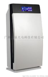 空氣淨化器觸摸屏,空氣淨化器顯示器,空氣淨化器專業人機界面,空氣淨化器HMI