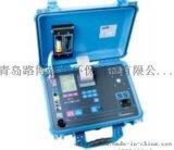 德國菲索M650便攜式煙氣分析儀(脫硫脫硝煙氣分析儀)氣分析儀)