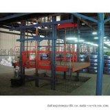 双梁起重机批发 液压升降平台价格 电动葫芦厂家