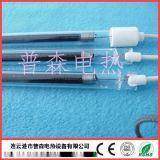 全編織碳纖維電加熱管,遠紅外碳纖維電加熱管