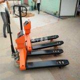 乌兰察布市2.5T工业电子叉车称 厂家直销