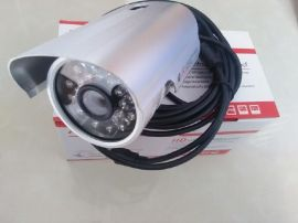 缔之特(DGT)USB广角摄像机高清红外摄像头USB摄像机模组