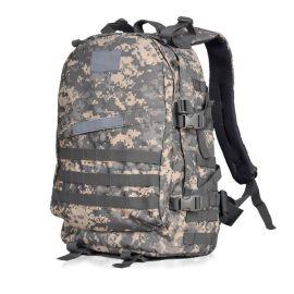 科洛YS-N-009A戶外背囊急救包便攜地震急救背囊戶外工具包
