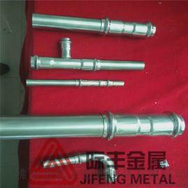 304不锈钢水管 薄壁饮用水管价格厂家直销