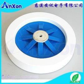 PEF220 20KV 25000PF 高频高周波高压板型陶瓷电容器