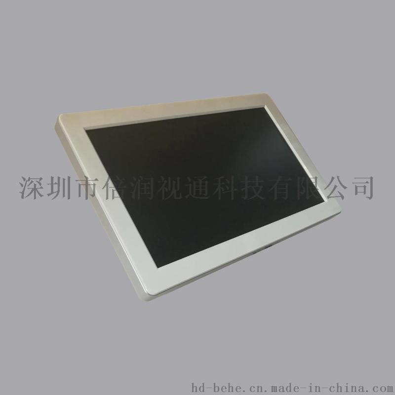 22寸SDI/HDMI高清液晶监视器
