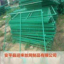 现货护栏网,包塑护栏网,高速护栏网