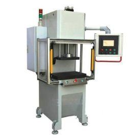 上海轴承压装机,苏州智能压装机