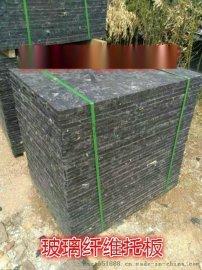 直销水泥砖纤维板价位