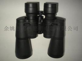 7x50双筒望远镜 观赛 促销 礼品