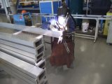 西安鋁框子焊接廠家供應地址【參考價格  下單諮詢】