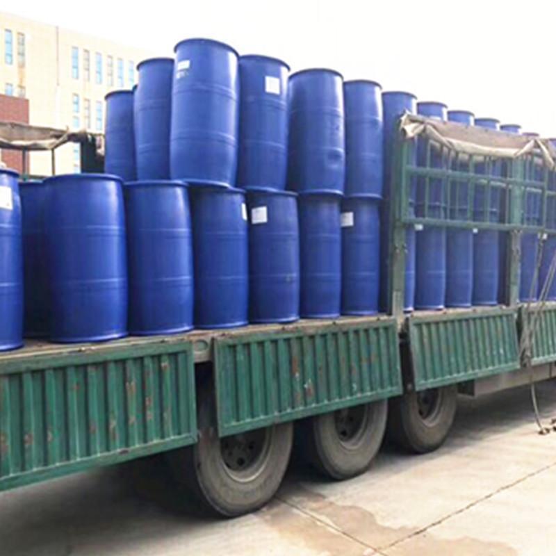 現貨供應高質量有機化工原料 醋酸正甲酯