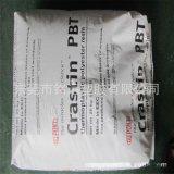 PBT B 4406 G6 增强级 阻燃级 耐高温