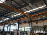 DEMAG環鏈葫蘆 電動葫蘆起重機  懸臂吊