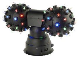 LED双球灯 (2056)
