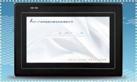 Thorx6_Thorx7升級版氣動打標觸摸屏控制系統K3 廠家直銷專業批發