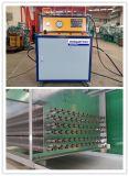 賽思特ZGM-40MPA高壓 不鏽鋼 銅管 散熱器脹管機 管-翅片脹接機