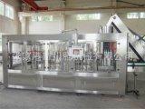 厂家直销全自动四合一灌装机  灌装机生产线