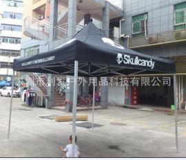 深圳铝合金广告帐篷高档耐用广告帐篷定制帐篷