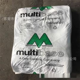 超软有機矽膠 /美国道康宁/3451-60A 注塑级硅胶颗粒