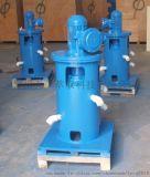 离心萃取机处理医药工业中的含酚废水