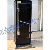 電磁遮罩機櫃42U ZHS-G型廠家直銷現貨