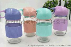 磨砂杯广告杯,礼品杯生产厂家,广告磨砂杯,棒棒糖杯
