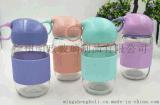 磨砂杯廣告杯,禮品杯生產廠家,廣告磨砂杯,棒棒糖杯