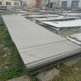 日本冶金YAKIN進口904L超級奧氏體不鏽鋼N08904焊接材料耐蝕特鋼