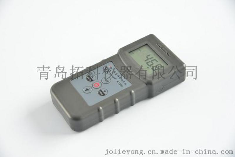 青岛混凝土水分测定仪,水分仪厂家