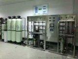 小型纯净水设备 大型纯净水设备