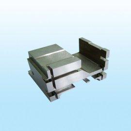 深圳精密连接器模具定制加工,东莞非标模具配件加工