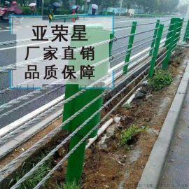 公路护栏厂家@湖北公路护栏@公路波形防撞护栏