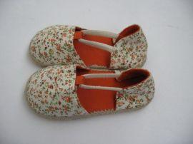 童鞋 (7P62-125-1)