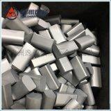 硬質合金焊接刀片 合金刀 鎢  片 焊接刀