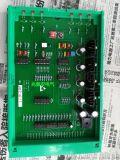 MPCP系列静止式无环流进相器控制板